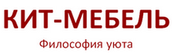 Интернет-магазин мебели kit-mebel.ru
