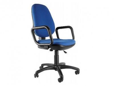 Кресло от 500-3000 руб.
