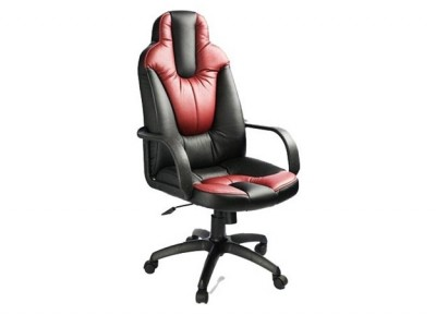 Кресло от 3000-6000 руб.