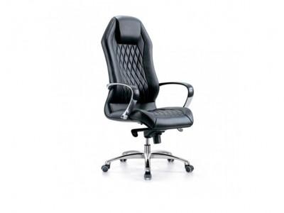 Кресло от 6000 руб. и выше