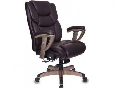 Усиленные кресла от 120 кг