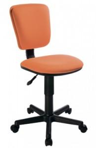 Кресло детское СН 204 NX