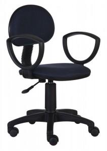 Компьютерное кресло CH 213 AXN