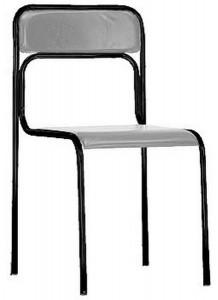 Компьютерное кресло ascona black