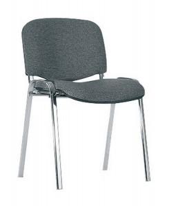 Компьютерное кресло iso chrome