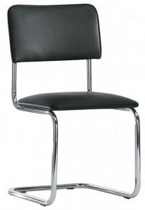 Компьютерное кресло sylwia