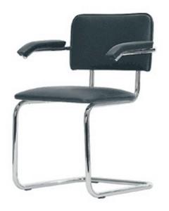 Компьютерное кресло sylwia arm