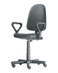 Компьютерное кресло prestige gtp