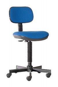 Компьютерное кресло logica gts