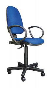 Компьютерное кресло jupiter gtp graffiti