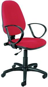 Компьютерное кресло Галант