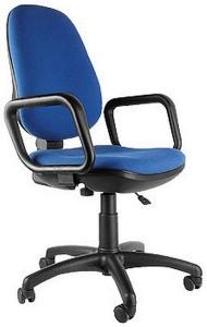 Компьютерное кресло comfort gtp
