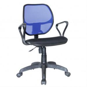 Компьютерное кресло Марс Самба