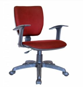 Компьютерное кресло Нота Т