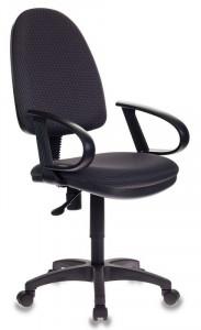 Компьютерное кресло CH-300AXSN