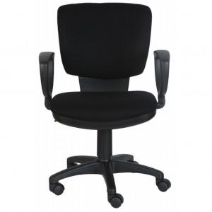 Компьютерное кресло CH-626AXSN