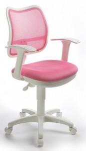 Кресло офисное CH-W797AXSN
