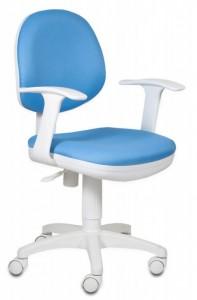 Кресло офисное CH-W356AXSN