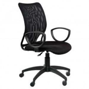 Кресло офисное CH-599AXSN
