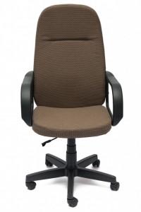 Компьютерное кресло LEADER