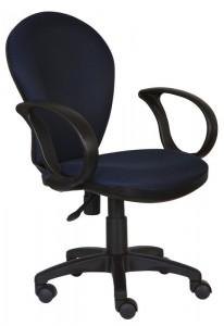 Компьютерное кресло CH-687AXSN