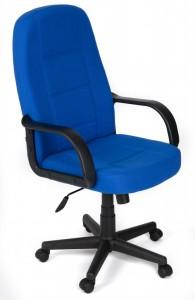 Компьютерное кресло 747 ткань