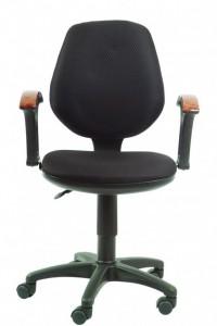 Компьютерное кресло CH-725AXSN