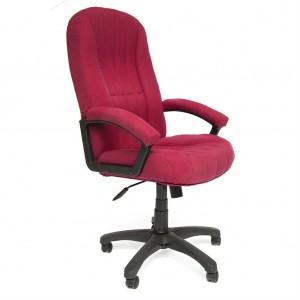 Компьютерное кресло 888