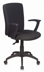 Компьютерное кресло CH-470AXSN