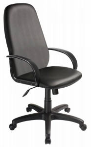 Компьютерное кресло CH-808AXSN