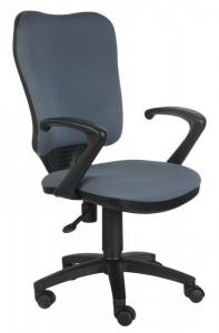 Компьютерное кресло CH-540AXSN