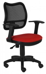 Компьютерное кресло CH-797AXSN