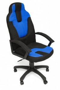 Компьютерное кресло NEO 3