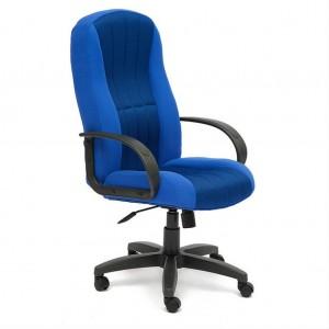 Компьютерное кресло Кит