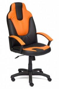 Компьютерное кресло NEO 2