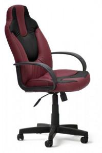 Компьютерное кресло ЭКО 1