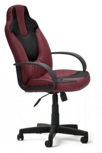 Компьютерное кресло NEO-1