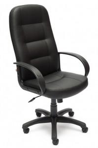 Компьютерное кресло Барон