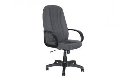Компьютерное кресло 902F-1