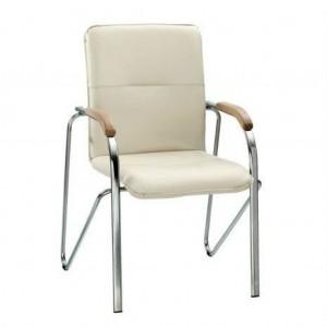 Компьютерное кресло samba