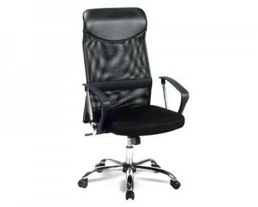 Компьютерное кресло 935L-2