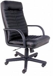 Компьютерное кресло orman