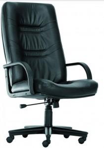 Компьютерное кресло minister
