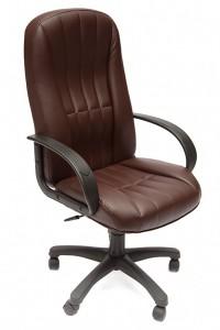 Компьютерное кресло 833