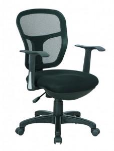 Компьютерное кресло HT-137
