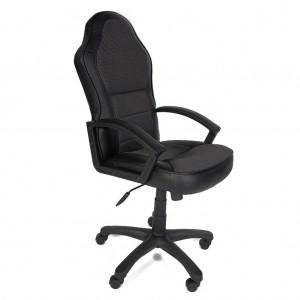 Компьютерное кресло КАРРА