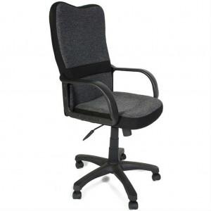 Компьютерное кресло СН 757