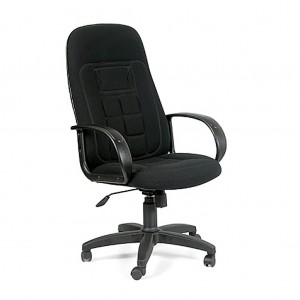 Офисное кресло Chairman СН-727