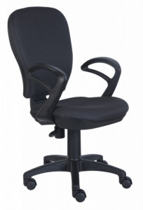 Компьютерное кресло CH-513AXN
