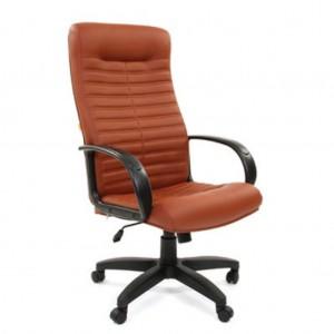 Компьютерное кресло CHAIRMAN 480 LT